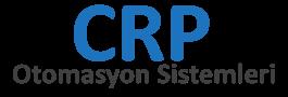 CRP Otomasyon