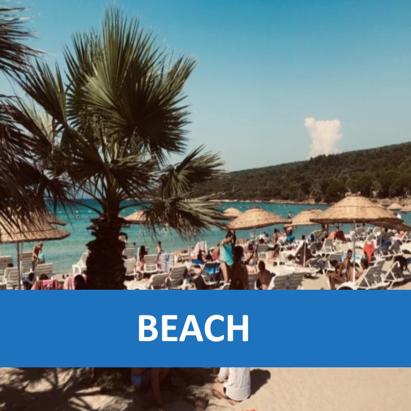 crp_beach_otomasyon_sistemi_banner