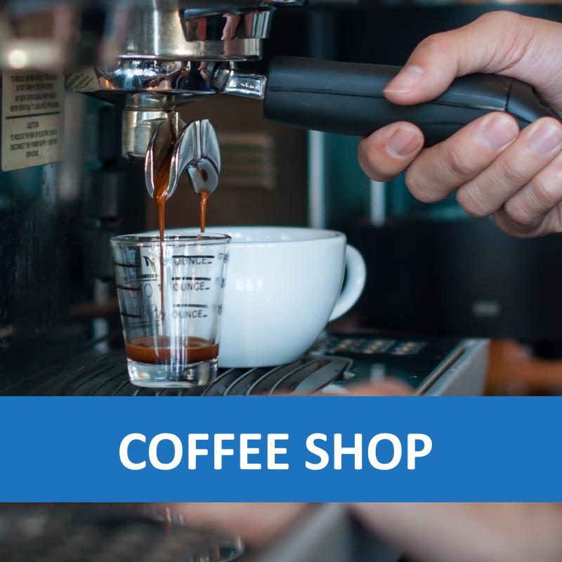 crp_coffeeshop_otomasyon_sistemi_banner