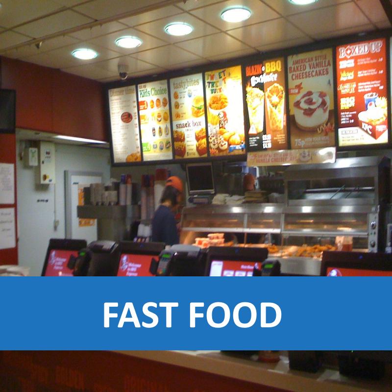 crp_fastfood_otomasyon_sistemi_yapar