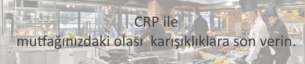 crp_mutfak_cozumleri