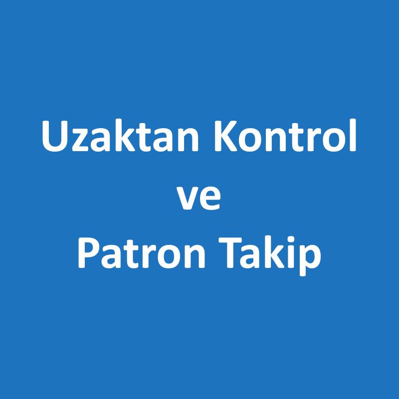 crp_patron_takip