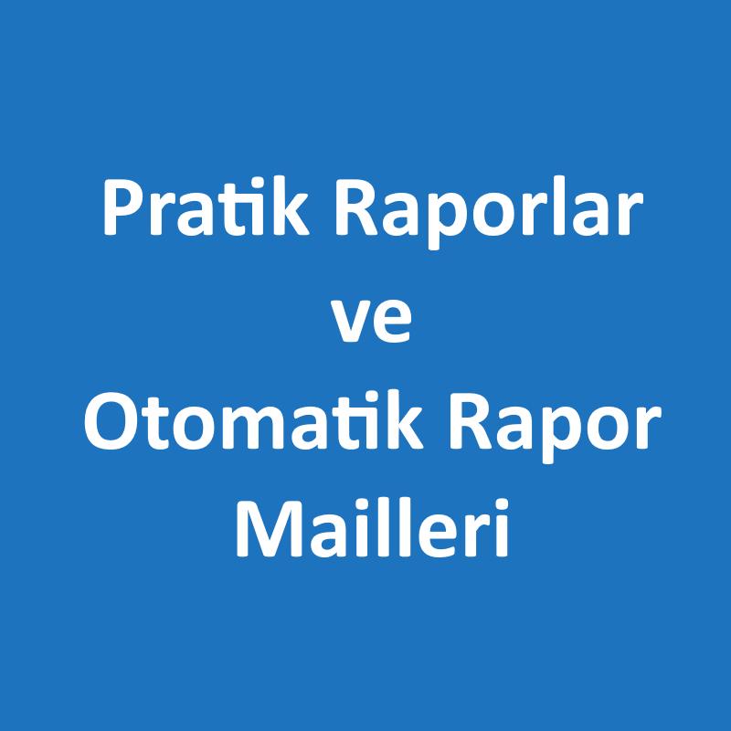 crp_rapor_sistemi