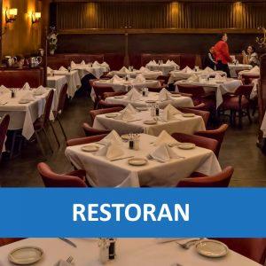 crp_restoran_sistemi_yapar