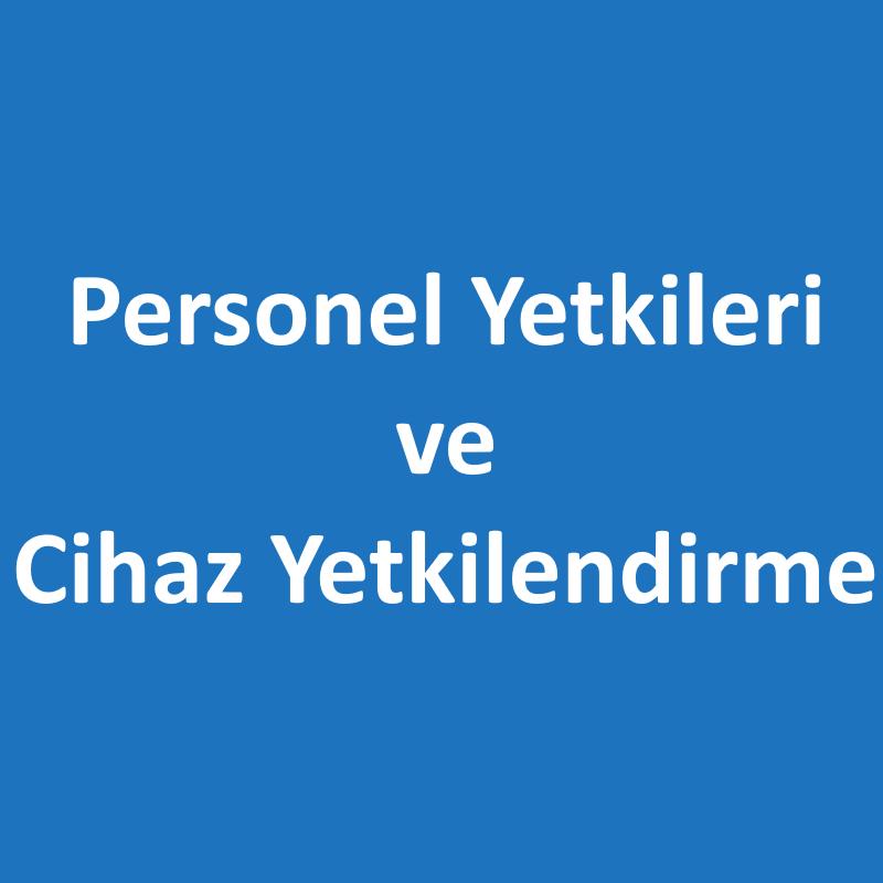 crp_sistem_yetkileri