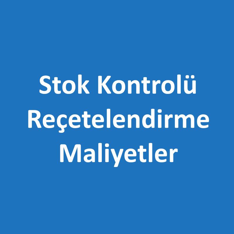 crp_stok_kontrolu