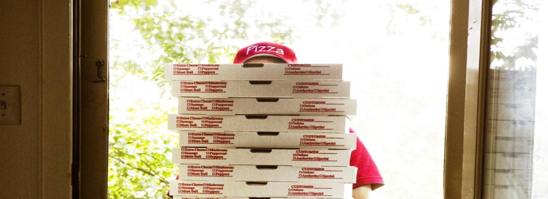 pizza_adisyon_sistemi