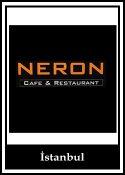 crp_neron_referans