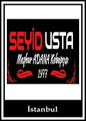 crp_seyidusta_referans