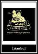 istanbul_antepligumus_crp_referans