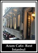 istanbul_crp_aramcafe_referans