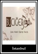 istanbul_crp_buciger_referans