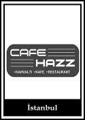 istanbul_crp_cafehazz_referans