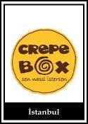 istanbul_crp_crepbox_referans