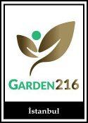 istanbul_crp_garden216_referans