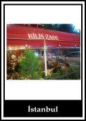istanbul_crp_kiliszade_referans