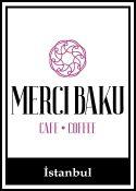 istanbul_crp_merci baku_referans