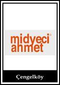 istanbul_crp_midyeciahmet_referans