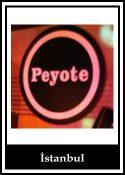 istanbul_crp_peyote_referans