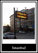 istanbul_crp_stella_referans