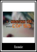 izmir_crp_necatininyeri_referans