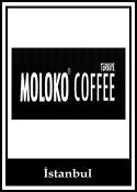 molokocoffe_crp_referans