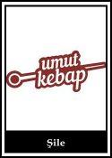 sile_crp_umutkebap_referans