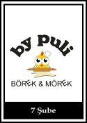 sube_crp_bypuliborek_referans