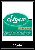 sube_crp_diyar_referans