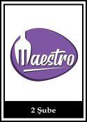 sube_crp_maestro_referans