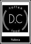yalova_crp_dccoffee_referans